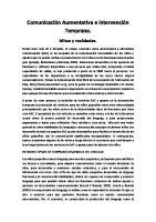 Mitos y Realidades Traducido-1