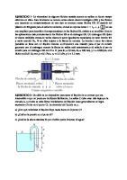 Modelos Final PDF