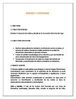 MOHOS Y LEVADURAS.docx
