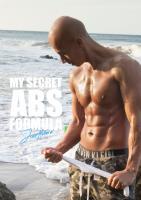 My-Secret-ABS-Formula.pdf