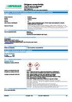 oxigeno comprimido praxair.pdf