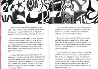 OxitoBrands pagina 22 -40