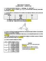 Parciales 1-2010.pdf