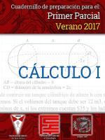 PARCIALES CALCULO 1