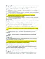 PARCIALES CORREGIDOS