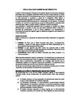 PATRIMONIO OMITIDO  PAGINA 32