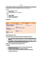 Perfil Vitiligo Resumen[1].