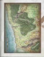 Phandelver Maps