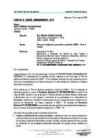 Plan de Vigilancia, Prevencion y Control de COVID 19.pdf