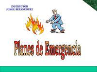 planes de emergencia.pdf