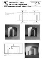 plantilles popup 1r ESO.pdf