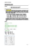 PRACTICA-01L-PROBLEMAS-PROGRAMACION-LINEAL.docx