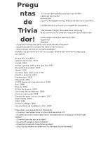 Preguntas de triviador!.docx