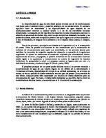 Presas PDF