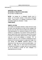 PRINCIPIO DE OPORTUNIDAD TERMINADO.doc