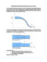 Problemas de mecanica de fluidos a resolver (1).pdf