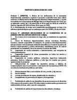 Propuesta Resolucion Del Coed Final