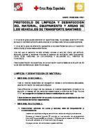 PROTOCOLO LIMPIEZA AMBULANCIAS (1).DOC