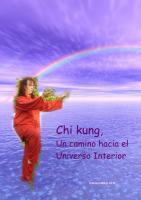 Qigong Universo