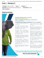 Quiz 1 - Semana 3_ Ra_segundo Bloque-el Sujeto Social en La Educacion Para Las Ciencias Sociales-[Grupo1]