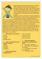 reading-comprehension-for-beginner-and-elementary--reading-comprehension-exercises_59087.doc