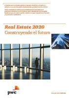 real-estate-2020.pdf