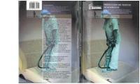 Redaccion de Textos Academicos Gutierrez Urquhart