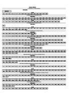 Respuestas Para Imprimir