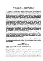 Resumen Decreto 911