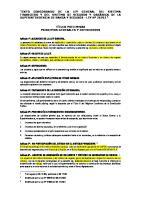 Resumen Ley 26702