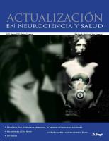 revista_neurociencia17