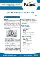 RM_Sem_12_Ecuaciones diofanticas.pdf