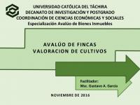 SESION 03 - PRESENTACION 03 (VALORACION DE CULTIVOS).pdf