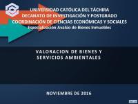 SESION 04 - VALORACION DE BIENES Y SERVICIOS AMBIENTALES.pdf
