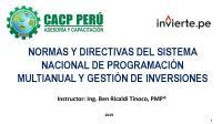SESION-3-y-4-CACP-PERU