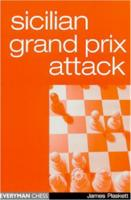 Sicilian Grand Prix Attack.pdf