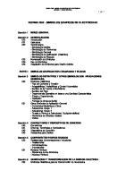 Simbologia Iec 60617 Completa
