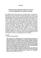 solucion caso 3 rrhh