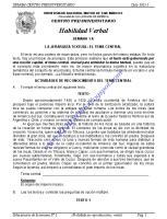 solucionarios-_-pre-san-marcos_2011-i_por-la-pre-san-marcos-semana-1.pdf