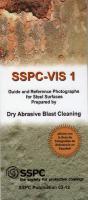 SSPC-VIS1