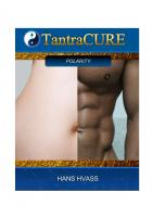 Tantra Cure