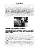 tarea Hidraulica #1