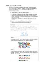 TareaDCM01 educacion infantil