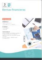 TEMA 4 XEFI(1).pdf