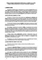 Tema-4^.pdf