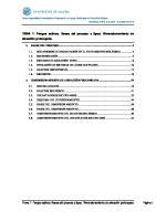 Tema 7_ Fangos activos.pdf