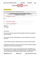Test_A_FINALEXAM B05.rtf