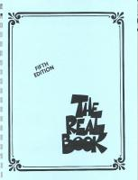 The Real Book 5th Edition Berklee
