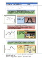 Tipos de Mecanismos