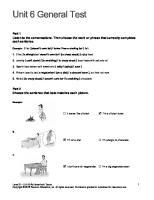 TN2_U6_Assessment